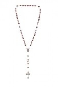 6919017-rosary-beads-isolated-over-a-white-background.jpg